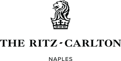 The Ritz-Carlton Resorts of Naples